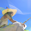 BedBlanket's avatar