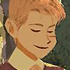 bedbugmochi's avatar