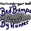 BedBumps's avatar