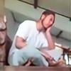 bedex78's avatar