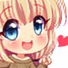 bedezigned's avatar