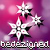 bedezignedAU's avatar