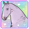 bedfordblack's avatar