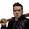 BedfordPoint's avatar