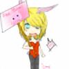 BedHead123's avatar