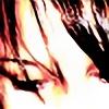 bedhead991's avatar