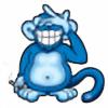 bedhesbiroe's avatar