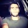 bedirhangmrkc's avatar