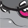 bedlam24's avatar