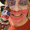 BedlamTheClown's avatar
