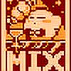 bedmints's avatar