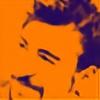 Bedo-Boz's avatar