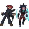 BeDoBacon's avatar