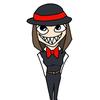BedOfTheAbyss's avatar