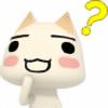 BedoopBro's avatar