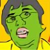 bedorgraph's avatar