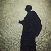 bedric's avatar