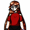 Bedsidemonster's avatar
