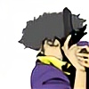 bedtime143's avatar