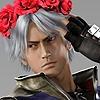 Bee--48's avatar