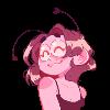 Bee-Hoshi's avatar