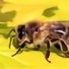 Bee-Lovin-Gal02's avatar