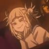 BEE-MINE's avatar