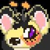bee-mvtt's avatar