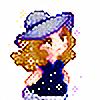 Bee-R's avatar