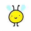 bee-the-bwop's avatar