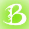 Bee047's avatar