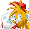 Bee0826's avatar