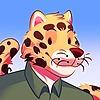 bee2001's avatar