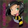 bee930's avatar