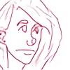 bee97's avatar