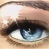 Beea92's avatar