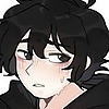 Beebandit's avatar