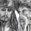 beebecca213's avatar