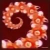 beebee127's avatar