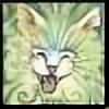 Beebee23's avatar