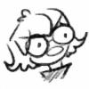 BeeBeeBeee's avatar