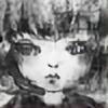 beebeesquee's avatar