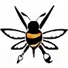 beebesterart's avatar