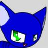 Beeblur's avatar