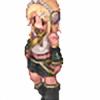 Beeblur2332's avatar