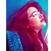 beecardoso's avatar