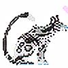 beechi's avatar