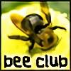 beeclub's avatar