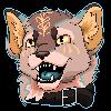 beedeity's avatar
