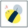 beedoodlesillus's avatar